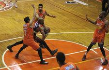 Images_101579_thumb_basquetbol