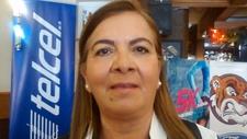 Images_105868_thumb_maria_del_carmen