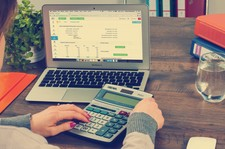 Images_131153_thumb_workana-finanzas