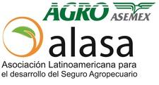 Images_131257_thumb_logo-alasa_y_agro
