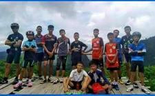 Images_132801_thumb_ninos-entrenador-futbol-rescatados-tnews_6_0_651_405