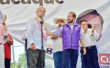 Images_132864_thumb_partido-encuentro-social-forma-coalicion_0_33_1024_637