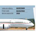 Images_133288_thumb_perdida-mdd-vende-avion-tp-1_447_81_343_398