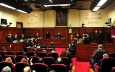 Images_135424_thumb_suprema-corte-de-justicia-de