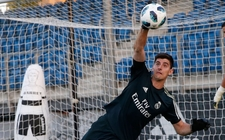 Images_135426_thumb_thibaut-courtois-realmadrid_0_12_1080_672