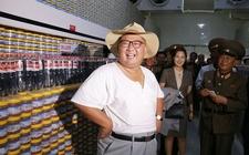 Images_135438_thumb_lider-norcoreano-visito-provincia-hwanghae_0_31_700_436