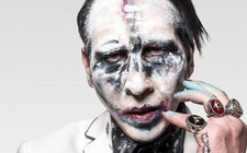 Images_136282_thumb_marilyn-manson-especial_0_129_692_430