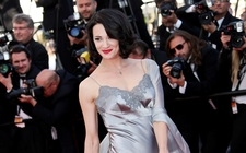 Images_136342_thumb_asia-argento-ap-1_0_1_1017_632