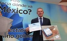 Images_138565_thumb_marcelo-torres-presidente-nacional-pan_0_51_1280_796