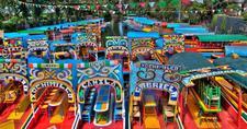 Images_138617_thumb_xochimilco-1536858520