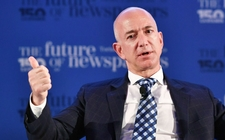 Images_138623_thumb_jeff-bezos-fundador-de-amazon