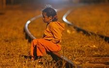 Images_138628_thumb_caravana-migrantes-jalisco-abordo-bestia_0_24_1078_671