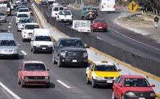 Images_138639_thumb_autopista-mexico-puebla-altura-parque_0_2_780_485