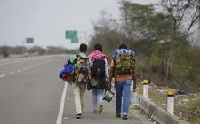 Images_138655_thumb_migrantes-venezolanos-recorrer-miles-kilometros_0_27_1024_637