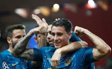 Images_139019_thumb_atletico-madrid-debuto-triunfo-champions