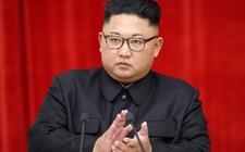Images_139058_thumb_el-lider-norcoreano_0_19_800_498