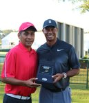 Images_139075_thumb_jorge-campos-y-tiger-woods_256_0_688_800