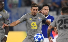 Images_139077_thumb_hector-herrera-partido-champions-league_0_112_1503_935