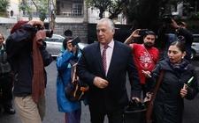 Images_139094_thumb_miguel-torruco-propuesto-secretaria-turismo_0_28_1250_778