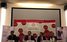 Images_139095_thumb_conferencia-prensa-instituto-mexicano-contadores-1_0_163_1280_797