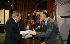 Images_139096_thumb_mauricio-farah-presidente-camara-diputados_0_44_900_560