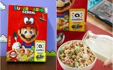 Images_141085_thumb_el-cereal-tiene-un-costo-1_0_27_1200_746