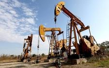 Images_141103_thumb_plataforma-petrolera-reuters-1