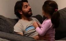Images_141502_thumb_aitana-derbez-hija-menor-actor_0_28_594_369