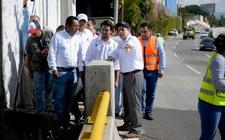 Images_141612_thumb_fidel-gimenez-secretario-desarrollo-urbano_0_23_1024_638