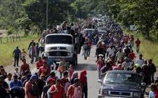 Images_141619_thumb_organismos-humanitarios-hondurenos-abandonan-diario_0_107_1024_637