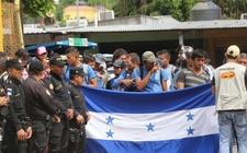 Images_141929_thumb_ingreso-mexico-migrantes-hondurenos-jorge_0_1_1024_637