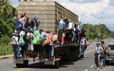 Images_142136_thumb_migrantes-temen-deportados-quedar-encerrados_0_23_1024_637