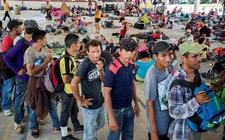 Images_143911_thumb_migrantes-3_0_36_800_497