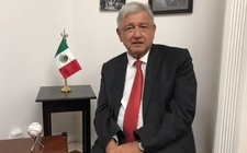 Images_143912_thumb_redes-sociales-amlo-compartio-reporte