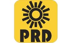 Images_144637_thumb_logo-prd-especial-1_1_0_771_480
