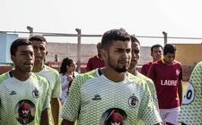 Images_144790_thumb_jugadores-club-peruano-piratas-fc_0_28_1260_784