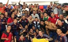 Images_144791_thumb_atlante-consiguio-pase-semifinal-ascenso_0_117_1200_746