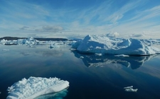 Images_144815_thumb_capa-hielo-antartida-derritiendo-rapido_39_0_563_350