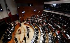 Images_144847_thumb_sesion-en-el-senado-de-1_0_23_1024_637