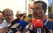 Images_144863_thumb_carlos-rojas-representante-organizacion-consejo_0_0_1280_797