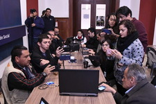 Images_146295_thumb_videoconferencia_gobernador__(5)