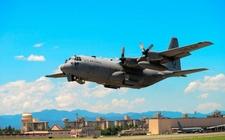 Images_146331_thumb_avion-fuerzas-armadas-colisiono-petroleo_0_45_1024_637