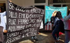 Images_146621_thumb_indigenas-protestan-frente-congreso-chiapas