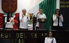 Images_146624_thumb_rutilio-escandon-toma-protesta-gobernador_0_45_1024_637