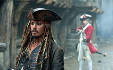 Images_147896_thumb_piratas-caribe-continuara-jack-sparrow_0_1_1200_746