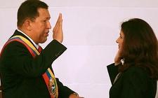 Images_149023_thumb_hugo-chavez-ex-presidente-de_0_25_1080_671