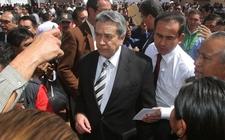 Images_149054_thumb_murio-gobernador-mexico-alfredo-mazo_0_28_640_398