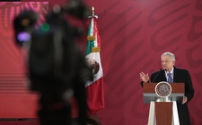 Images_149117_thumb_presidente-andres-manuel-lopez-obrador-28_0_56_1280_797
