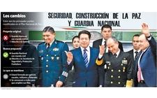 Images_149188_thumb_principales-puntos-modificados-plan-nacional