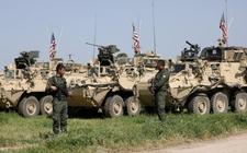 Images_149189_thumb_milicias-kurdas-expuestas-represion-turquia_0_1_1024_637